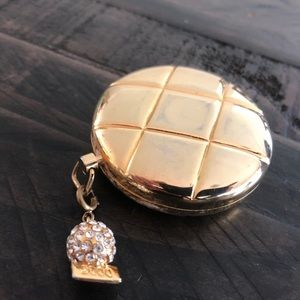 Ester Lauder Collector's Compact